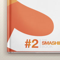 Reading List: The Smashing Book #2
